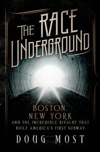 race_underground400