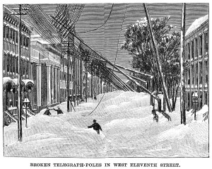 Blizzard-of-1888-3-